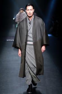 JOTARO SAITO 2015-16AW 東京コレクション 画像3/67