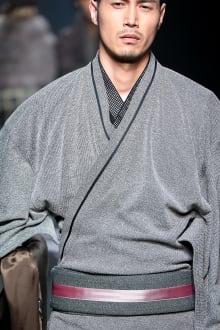 JOTARO SAITO 2015-16AW 東京コレクション 画像4/67