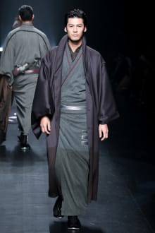 JOTARO SAITO 2015-16AW 東京コレクション 画像5/67