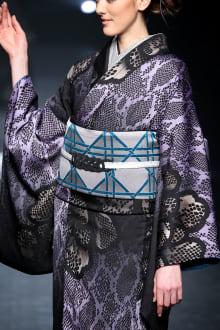 JOTARO SAITO 2015-16AW 東京コレクション 画像8/67