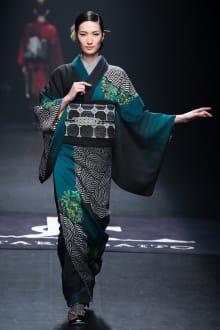 JOTARO SAITO 2015-16AW 東京コレクション 画像17/67