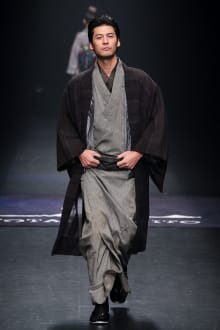 JOTARO SAITO 2015-16AW 東京コレクション 画像25/67