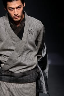 JOTARO SAITO 2015-16AW 東京コレクション 画像26/67