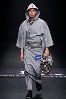 JOTARO SAITO 2015-16AW 東京コレクション 画像35/67