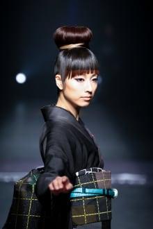 JOTARO SAITO 2015-16AW 東京コレクション 画像40/67