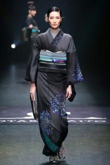 JOTARO SAITO 2015-16AW 東京コレクション 画像41/67