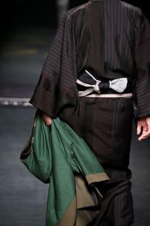 JOTARO SAITO 2015-16AW 東京コレクション 画像50/67