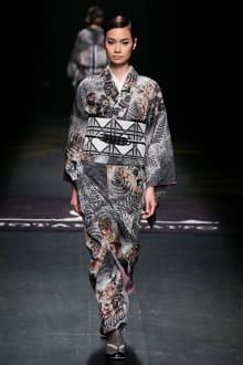 JOTARO SAITO 2015-16AW 東京コレクション 画像53/67