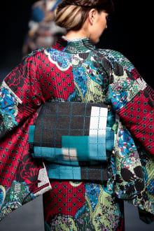 JOTARO SAITO 2015-16AW 東京コレクション 画像60/67