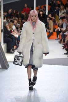 LOUIS VUITTON 2015-16AW パリコレクション 画像3/48
