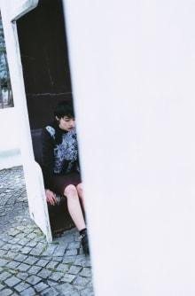 malamute 2015-16AW 東京コレクション 画像5/14