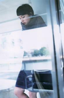 malamute 2015-16AW 東京コレクション 画像7/14