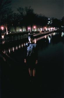 malamute 2015-16AW 東京コレクション 画像13/14