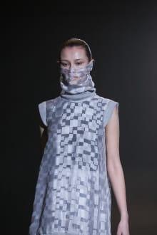 mintdesigns 2015-16AW 東京コレクション 画像2/131