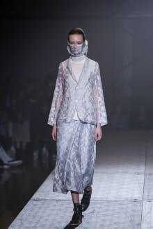 mintdesigns 2015-16AW 東京コレクション 画像3/131