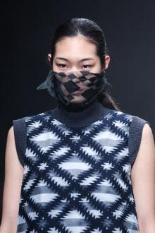 mintdesigns 2015-16AW 東京コレクション 画像13/131