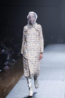 mintdesigns 2015-16AW 東京コレクション 画像14/131
