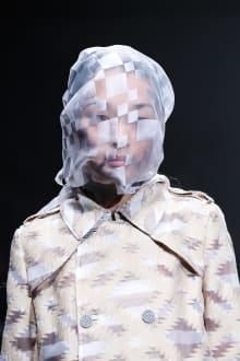 mintdesigns 2015-16AW 東京コレクション 画像16/131