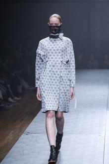 mintdesigns 2015-16AW 東京コレクション 画像19/131