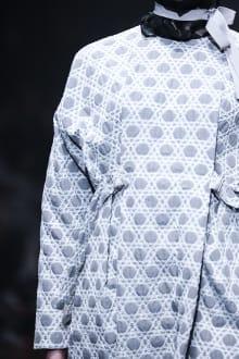 mintdesigns 2015-16AW 東京コレクション 画像20/131