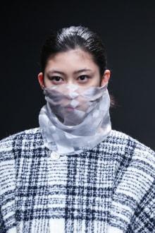 mintdesigns 2015-16AW 東京コレクション 画像24/131