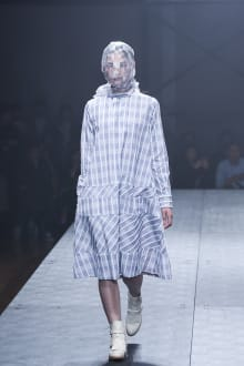 mintdesigns 2015-16AW 東京コレクション 画像25/131