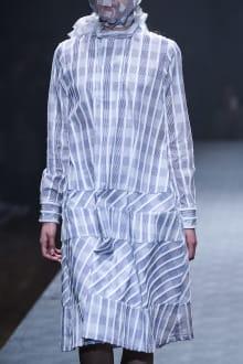 mintdesigns 2015-16AW 東京コレクション 画像26/131