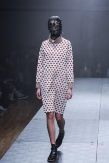 mintdesigns 2015-16AW 東京コレクション 画像32/131