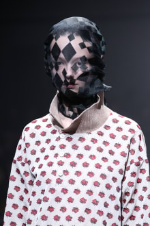 mintdesigns 2015-16AW 東京コレクション 画像33/131