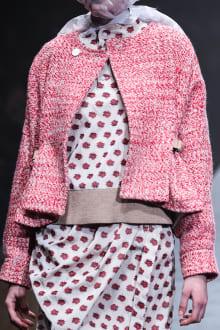 mintdesigns 2015-16AW 東京コレクション 画像35/131