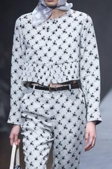 mintdesigns 2015-16AW 東京コレクション 画像39/131