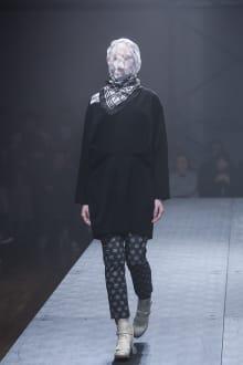 mintdesigns 2015-16AW 東京コレクション 画像44/131