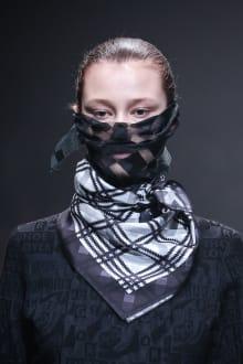 mintdesigns 2015-16AW 東京コレクション 画像49/131