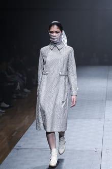 mintdesigns 2015-16AW 東京コレクション 画像53/131