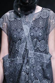mintdesigns 2015-16AW 東京コレクション 画像59/131