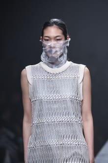 mintdesigns 2015-16AW 東京コレクション 画像63/131