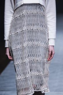 mintdesigns 2015-16AW 東京コレクション 画像65/131
