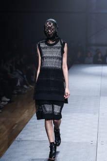 mintdesigns 2015-16AW 東京コレクション 画像66/131