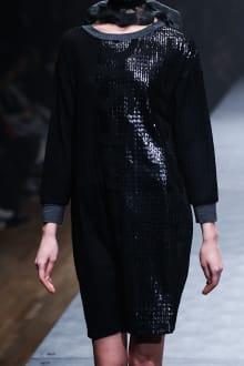 mintdesigns 2015-16AW 東京コレクション 画像71/131