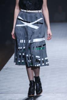 mintdesigns 2015-16AW 東京コレクション 画像73/131