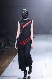 mintdesigns 2015-16AW 東京コレクション 画像74/131