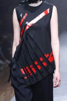 mintdesigns 2015-16AW 東京コレクション 画像75/131