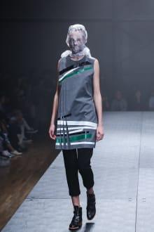 mintdesigns 2015-16AW 東京コレクション 画像76/131