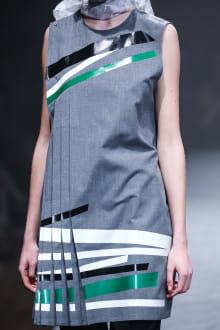 mintdesigns 2015-16AW 東京コレクション 画像77/131