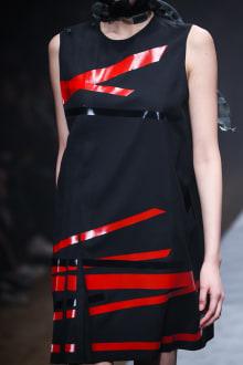mintdesigns 2015-16AW 東京コレクション 画像81/131