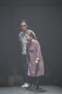 mintdesigns 2015-16AW 東京コレクション 画像82/131