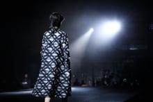 mintdesigns 2015-16AW 東京コレクション 画像88/131