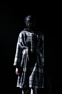 mintdesigns 2015-16AW 東京コレクション 画像90/131