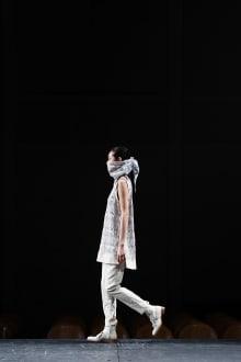 mintdesigns 2015-16AW 東京コレクション 画像108/131