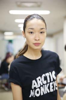 mintdesigns 2015-16AW 東京コレクション 画像115/131